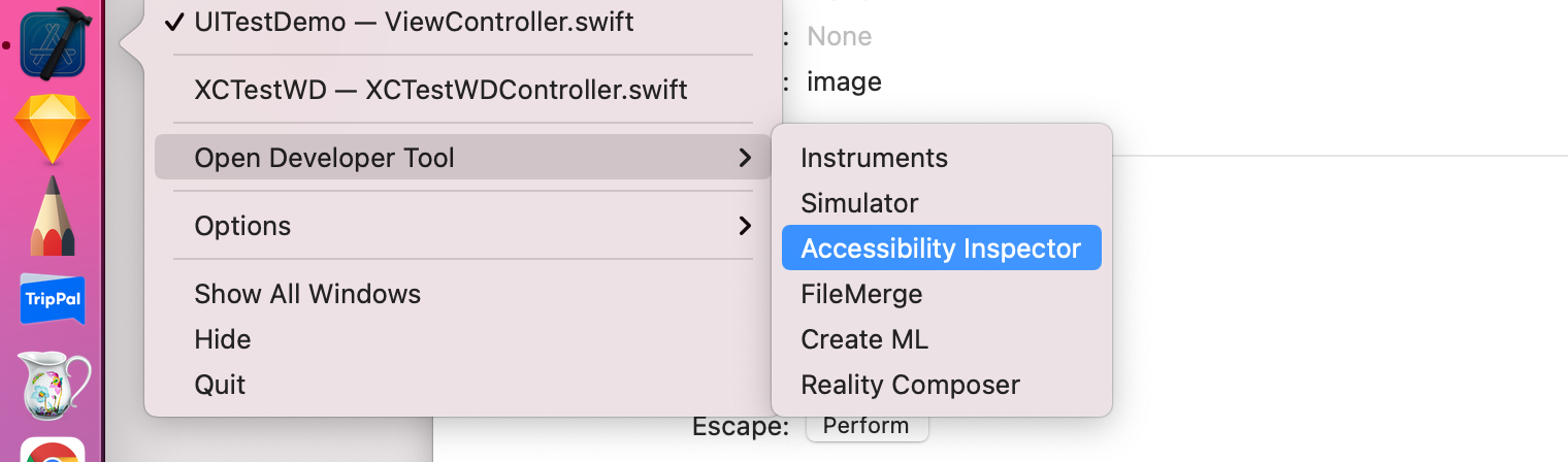 accessibility-inspector